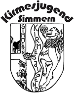 Kirmesjugend Simmern